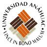 logo anahuc 1